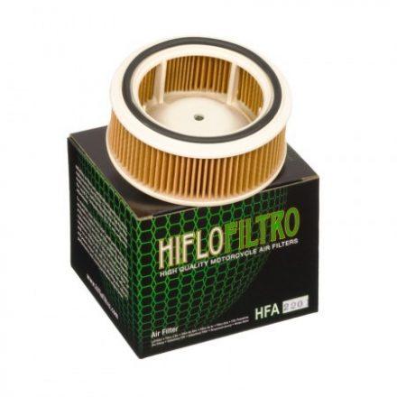 HFA2201Levegőszűrő