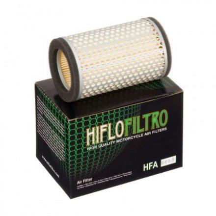 HFA2403Levegőszűrő