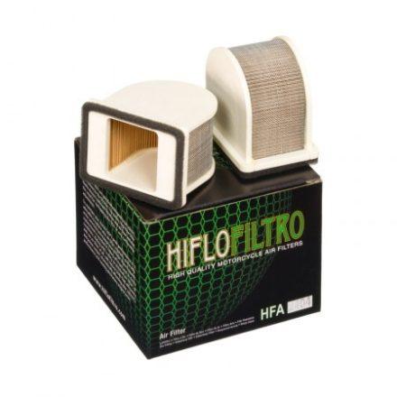 HFA2404Levegőszűrő