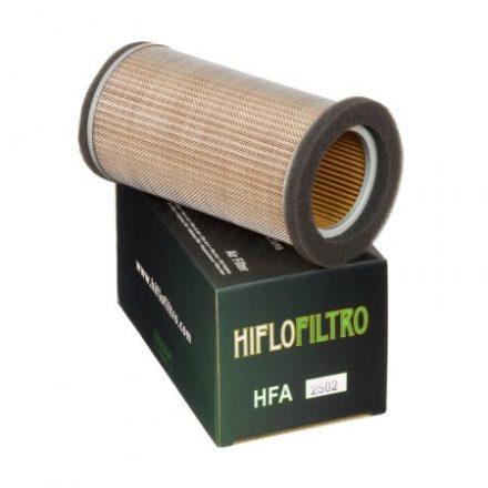 HFA2502Levegőszűrő