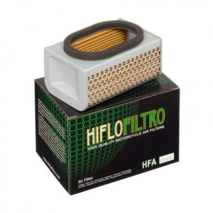 HFA2504Levegőszűrő