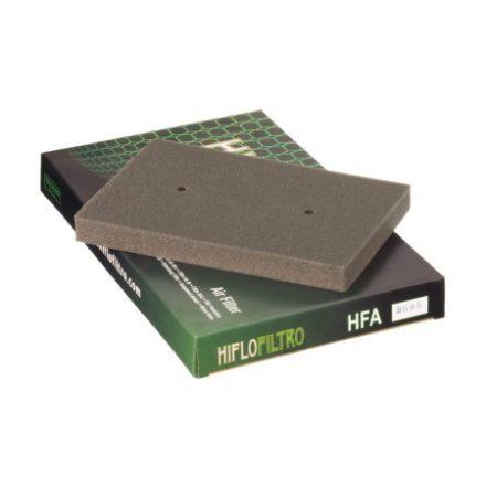 HFA2505Levegőszűrő