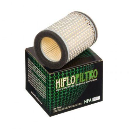 HFA2601Levegőszűrő