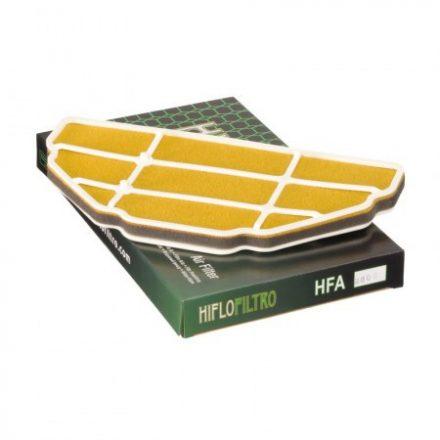 HFA2602Levegőszűrő