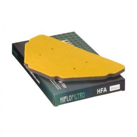 HFA2603Levegőszűrő