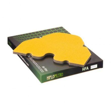 HFA2604Levegőszűrő
