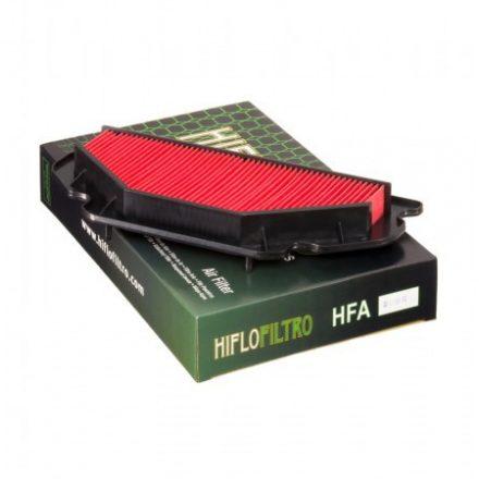 HFA2605Levegőszűrő