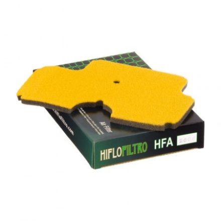 HFA2606Levegőszűrő