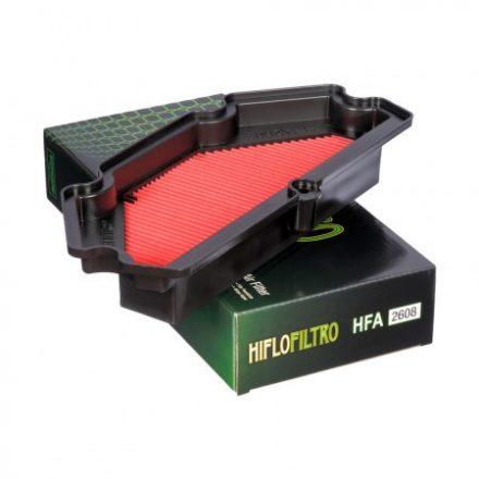 HFA2608Levegőszűrő