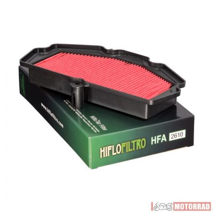 HFA2610 Levegőszűrő