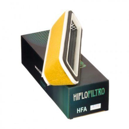 HFA2705Levegőszűrő