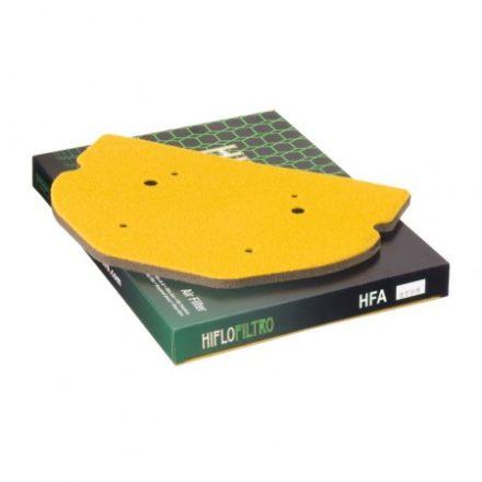 HFA2706Levegőszűrő