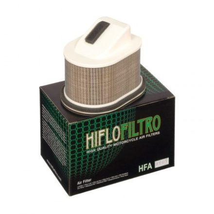 HFA2707Levegőszűrő