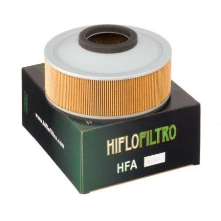 HFA2801Levegőszűrő
