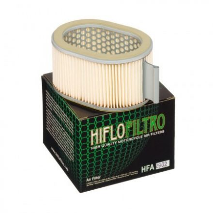 HFA2902Levegőszűrő