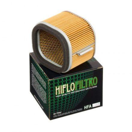 HFA2903Levegőszűrő