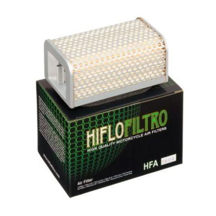 HFA2904Levegőszűrő