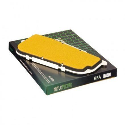 HFA2907Levegőszűrő