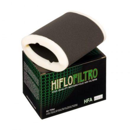 HFA2908Levegőszűrő