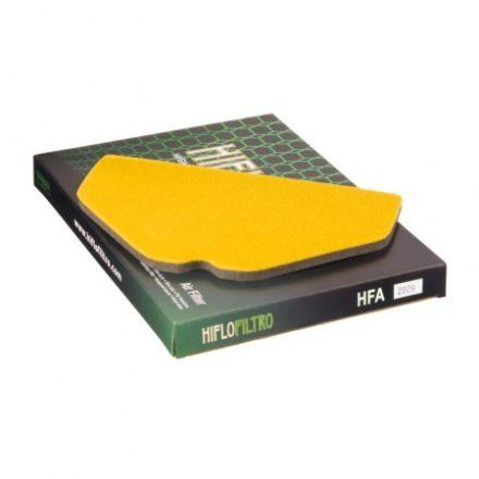 HFA2909Levegőszűrő