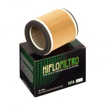 HFA2910Levegőszűrő