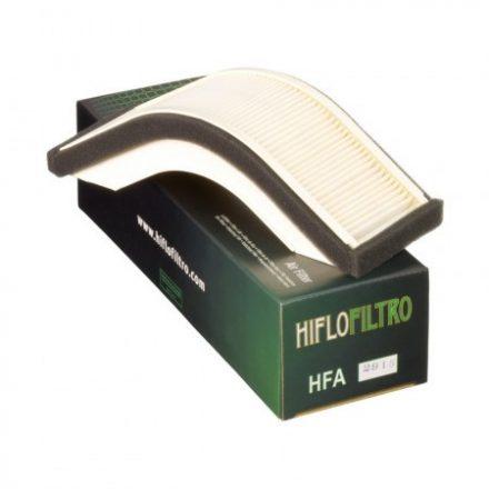 HFA2915Levegőszűrő
