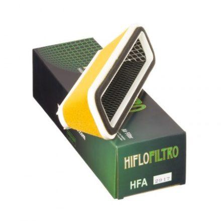 HFA2917Levegőszűrő
