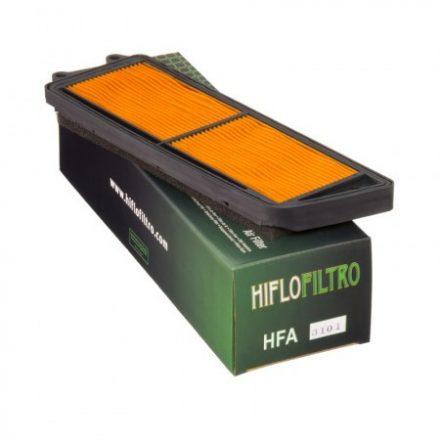 HFA3101Levegőszűrő