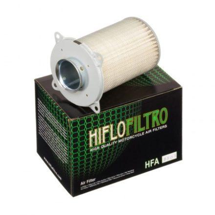 HFA3501Levegőszűrő