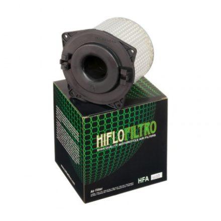 HFA3602Levegőszűrő