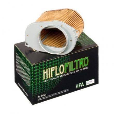 HFA3607Levegőszűrő
