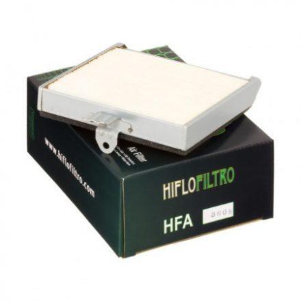 HFA3608Levegőszűrő