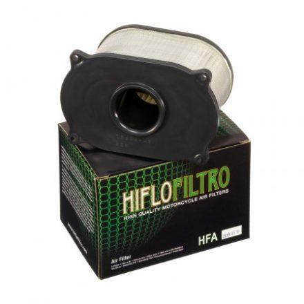 HFA3609Levegőszűrő