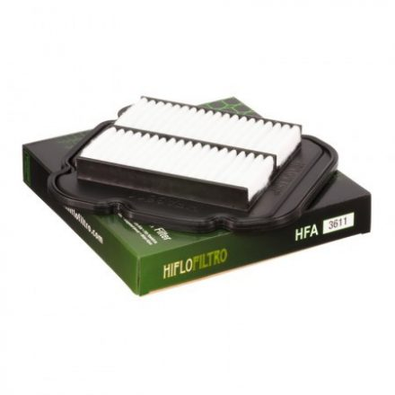 HFA3611Levegőszűrő