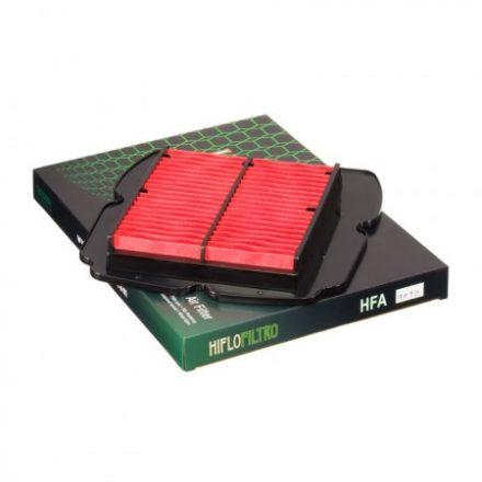 HFA3612Levegőszűrő