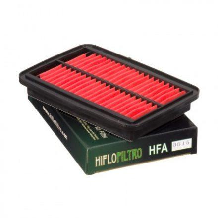 HFA3615Levegőszűrő