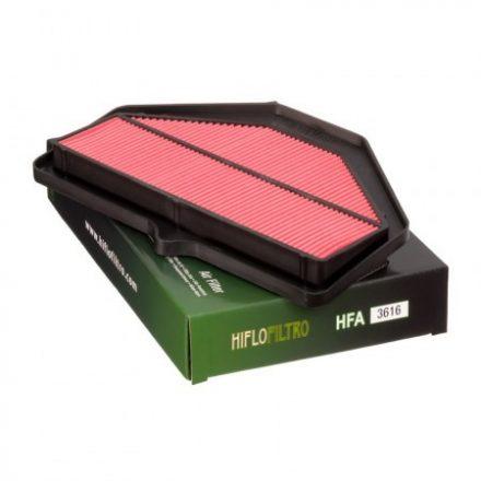 HFA3616Levegőszűrő