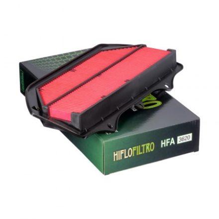 HFA3620Levegőszűrő