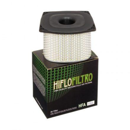 HFA3704Levegőszűrő