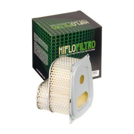 HFA3802Levegőszűrő