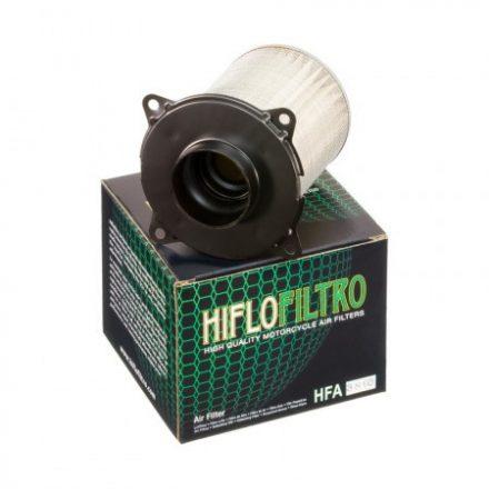 HFA3803Levegőszűrő