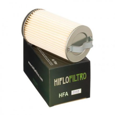 HFA3902Levegőszűrő