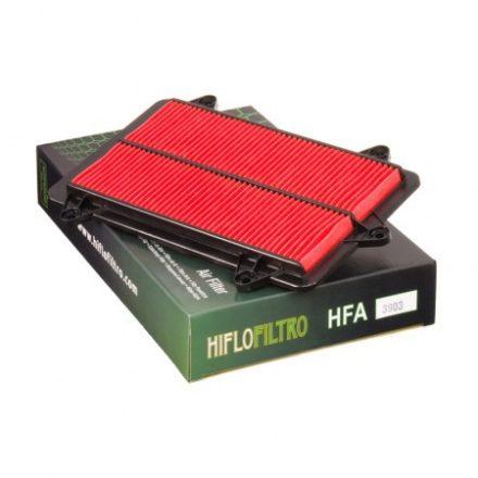 HFA3903Levegőszűrő