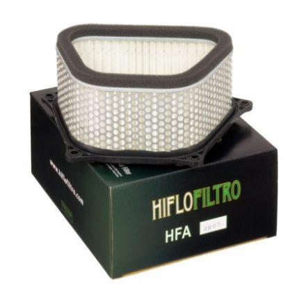 HFA3907Levegőszűrő