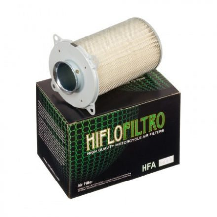 HFA3909Levegőszűrő