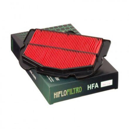 HFA3911Levegőszűrő