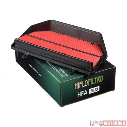 HFA3913 Levegőszűrő