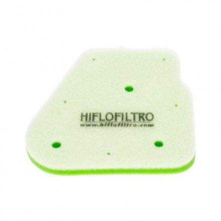 HFA4001DS Levegőszűrő