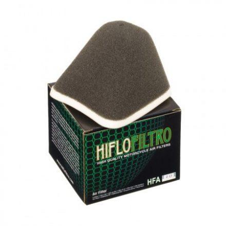 HFA4101Levegőszűrő