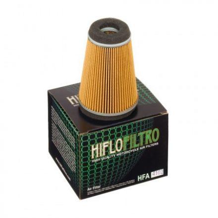 HFA4102Levegőszűrő